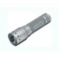 56756_101_404: Piles rechargeables AA - HR6 - 2400mAH (blister de 4)