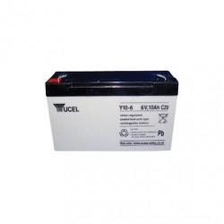 Pile électronique lithium 6V V28PXL Duracell