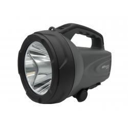 18750_101_421: Phare Indestructible Varta LED 3 Watt 4 LR14