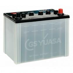 Panasonic Alcaline Everyday Power Lr03 Shrink De 24