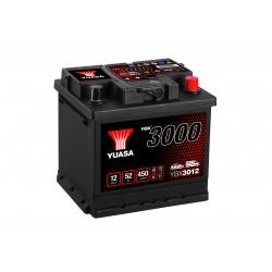 Panasonic Cr2032 Lithium Power 3v Bx1