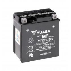 Panasonic Cr2012 Lithium Power 3v Bx1