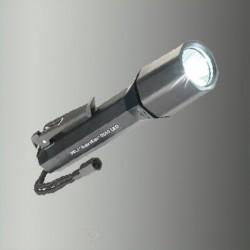 Torche Peli Sabrelite recoil LED noir