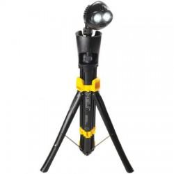Projecteur Bazooka Peli 9420XL