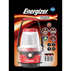 Energizer  Lampe de camping
