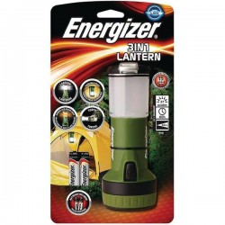 Energizer  Lampe de camping - LED