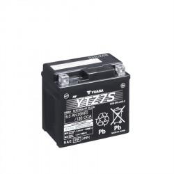 Batterie MOTO YUASA YTZ7S