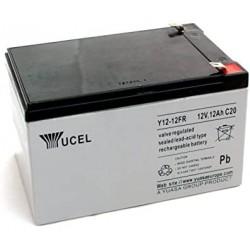 Pile électronique lithium CR2430 Duracell.