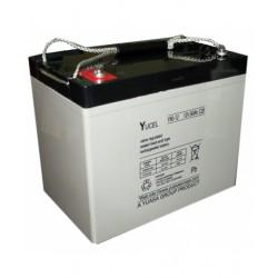 Pile industrielle Duracell LR03 - AAA à l'unité