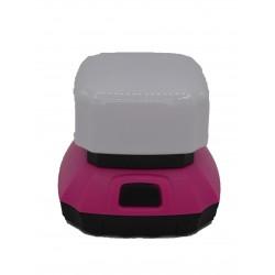 Pile alcaline 3LR12 - 4.5V Sony