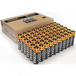 Chargeur universel de batteries Li-ion