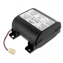 57642_101_401: Chargeur Easy Energy Pocket sans accu