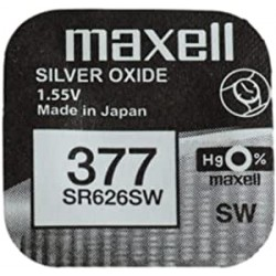 57070_201_441: Chargeur LCD + Cordon AC + 4 AA 2500mAh