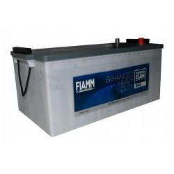 Pile SAFT 3.6V 1/2AA Lithium nu
