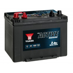 57662_101_441: Chargeur Easy Energy Pocket + 4 AA 1600mAh