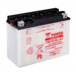 Panasonic Alcaline Everyday Power Lr06 Shrink De 24