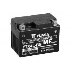Panasonic Cr1025 Lithium Power 3v Bx1