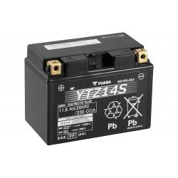 Panasonic Cr2025 Lithium Power 3v Bx1