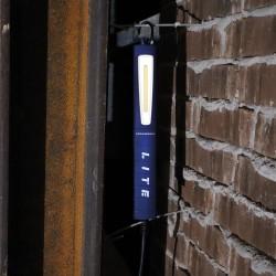 Sony Alcaline Plus Lr14 Bx2