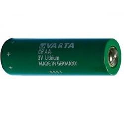 57919_101_441: Emergency Micro-USB Powerpack
