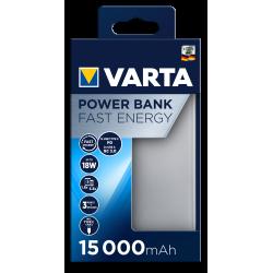 4223_101_401: Pile électronique alcaline 12V 23A - V23GA Varta