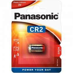 Batterie plomb 12V 12AH Bac FR